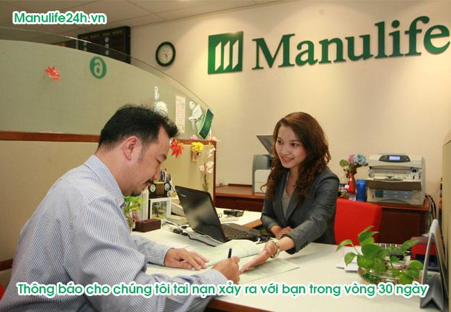 danh gia san pham manulife an tam vui song co tot khong 5