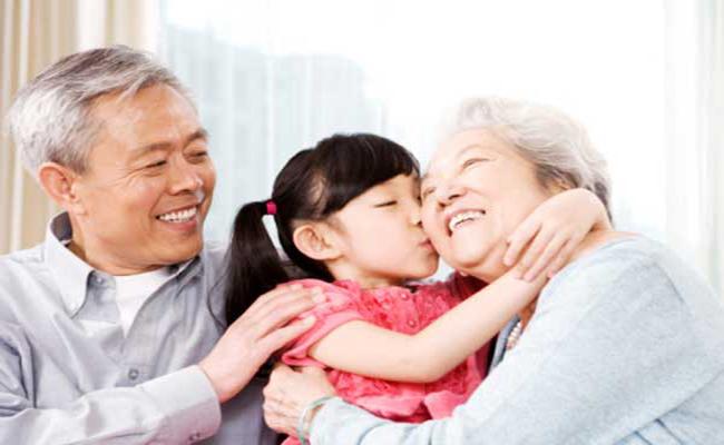 Bảo hiểm hưu trí giúp bạn tận hưởng cuộc sống an nhàn khi về già