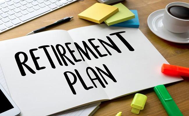 Bảo hiểm hưu trí là gì là một trong những mối quan tâm lớn của người lao động
