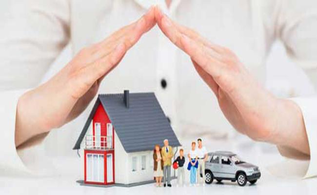 Một số lưu ý để đảm bảo quyền lợi bảo hiểm đầu tư