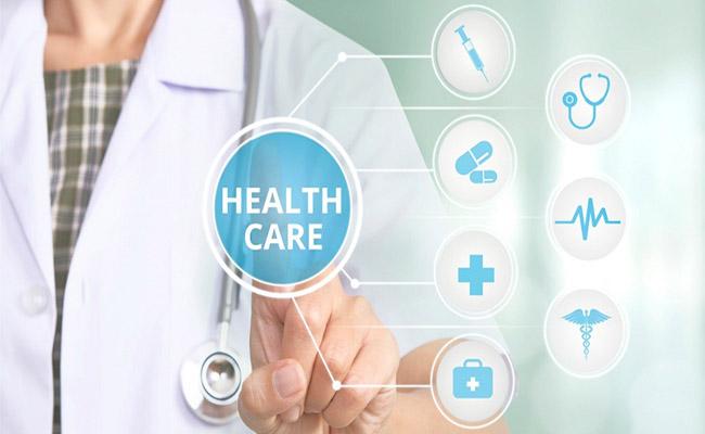 Quyền lợi bảo hiểm y tế giảm bớt gánh nặng kinh tế trong việc khám chữa bệnh