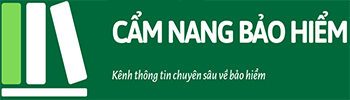 cropped cam nang bao hiem1