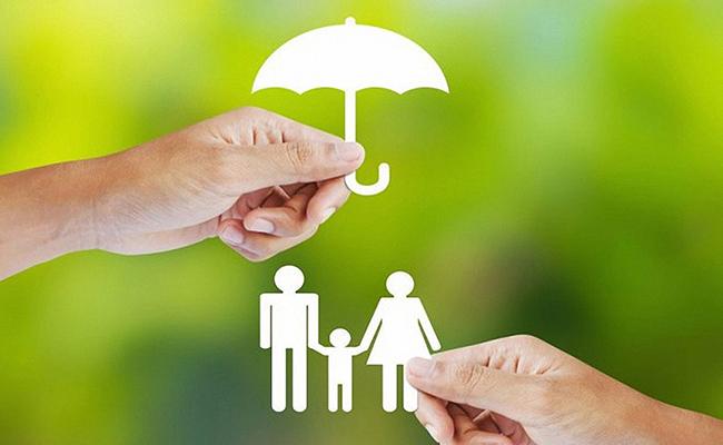 Mua bảo hiểm cho con - Nuôi dưỡng tương lai của con
