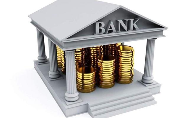 Đầu tư gì? - Đầu tư vào ngân hàng cũng là gợi ý tốt