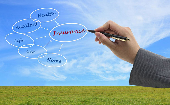 Lựa chọn bảo hiểm sức khỏe để được chăm sóc sức khỏe toàn diện