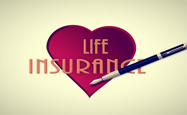 Bảo hiểm nhân thọ là một trong những loại hình bảo hiểm ở Việt Nam phổ biến nhất