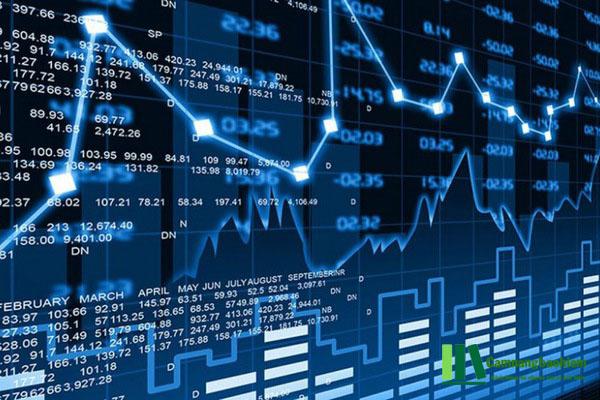 Chứng khoán là gì? Có nên đầu tư chứng khoán không?
