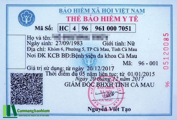 ban co biet bhyt tu nguyen ho tro 40 100 chi phi kham chua benh 3