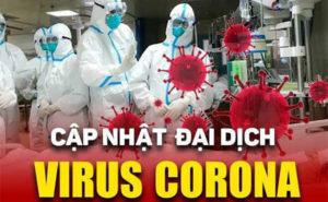Tìm hiểu về Virus Corona nỗi