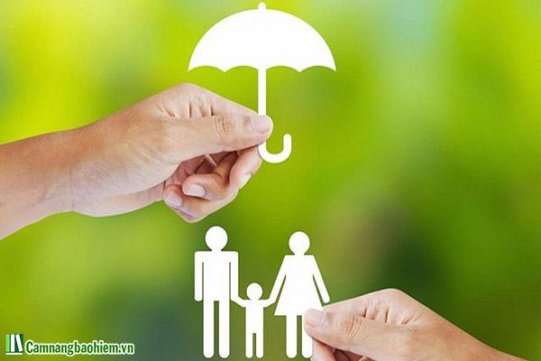 Nên tham gia bảo hiểm nhân thọ trọn đời