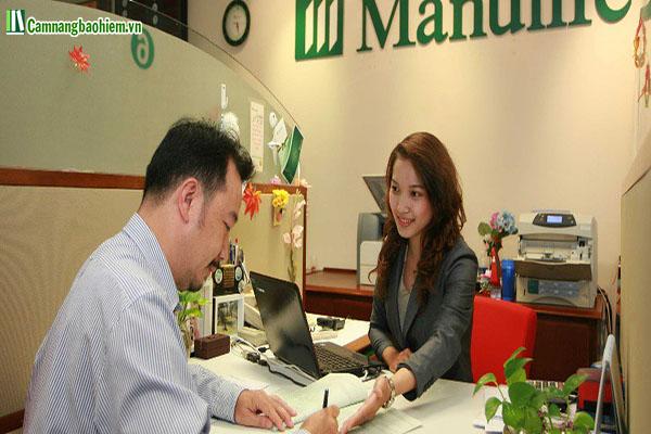 Chuyên gia mách: Nên mua gói bảo hiểm nào của Manulife 2020?