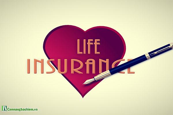 Nên làm gì để thụ hưởng bảo hiểm tuyệt đối?