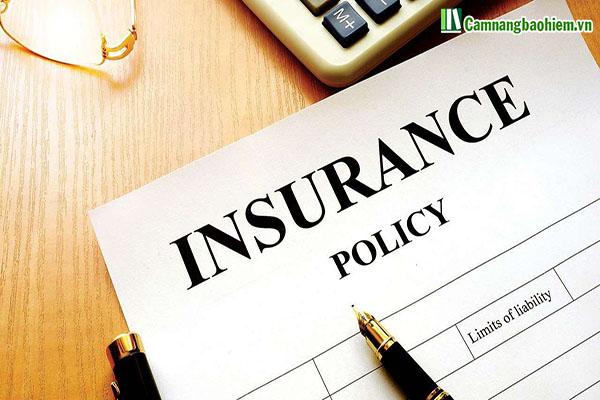 #Mách bạn 4 điều cần làm để nhận bồi thường bảo hiểm Manulife