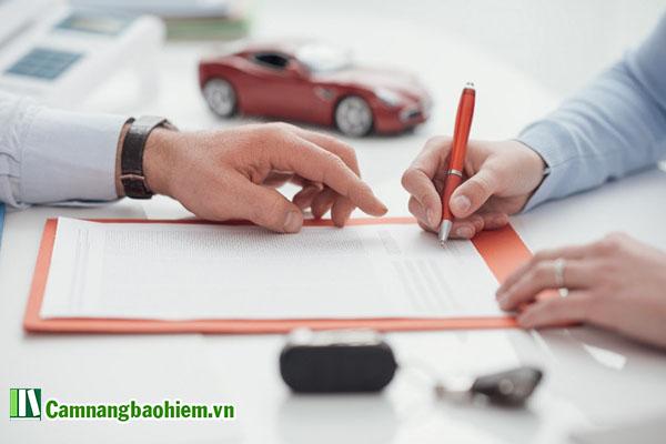 Nắm rõ thông tin về bồi thường bảo hiểm