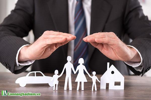 Bí quyết giúp bạn thành tư vấn viên bảo hiểm nhân thọ chuyên nghiệp