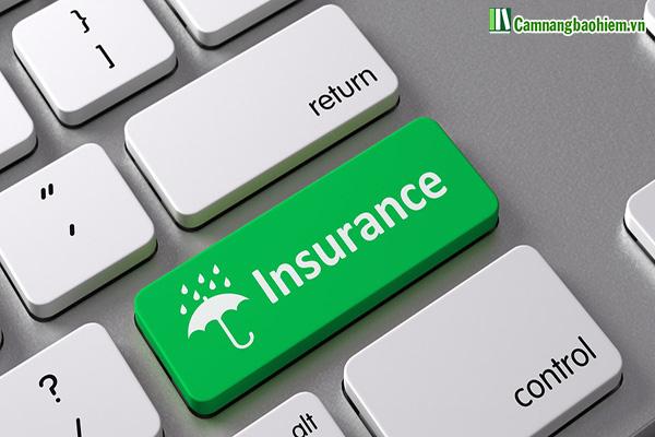 Quyền 21 ngày huỷ hợp đồng bảo hiểm Manulife đúng chuẩn