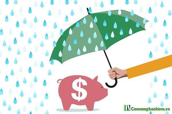Thời điểm nào huỷ hợp đồng bảo hiểm Manulife có lợi nhất?