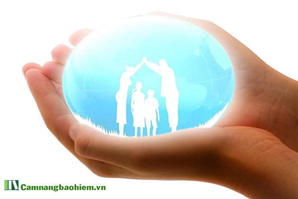 Phân biệt hai đối tượng quan trọng trong bảo hiểm - huỷ hợp đồng bảo hiểm Manulife