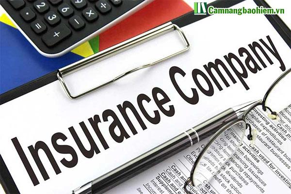 Nghề phụ trợ bảo hiểm phải mua bảo hiểm trách nhiệm