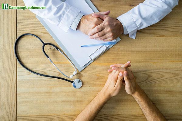 Những bệnh không được tham gia bảo hiểm nhân thọ