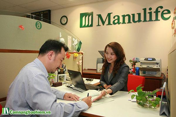 Có nên tham gia bảo hiểm nhân thọ Manulife - Nên tham gia